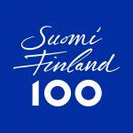 suomifinland100_tunnus_valkoinen_rgb